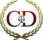 Staten Island Divorce Lawyer – Cammarata & De Meyer P.C.