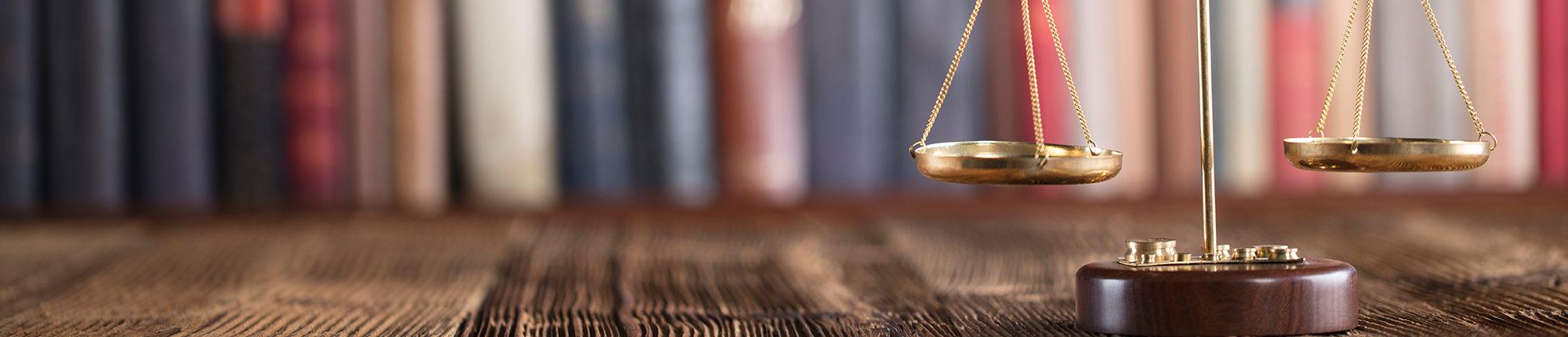 Staten Island Child Support Lawyer