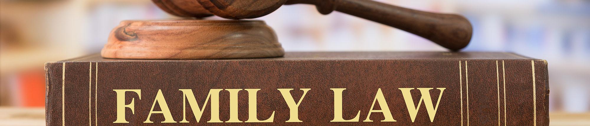 Staten Island Child Custody Lawyer