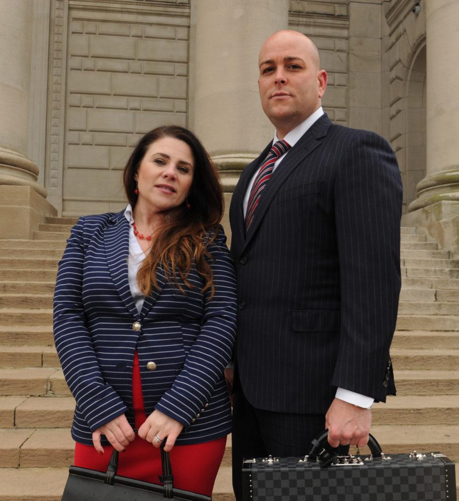 Staten Island Divorce Lawyers
